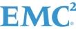 Сертифицированные системы электронного документооборота EMC Documentum