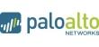 Сертифицированные межсетевые экраны Palo Alto Networks