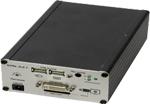 kvm-3s-1-одноканальное исполнение