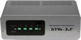 KVM-переключатель KVM-3S